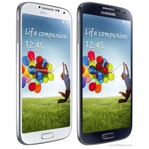 Samsung S4 LTE i9505