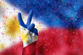 116th Philippine Independence Day