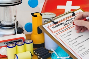 Emergency Kits Must Haves